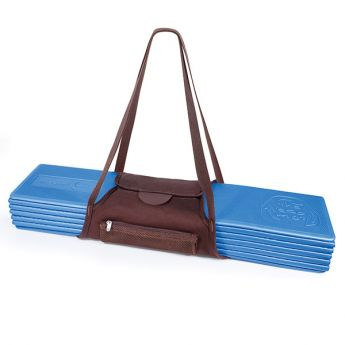 Mat Sling (Chocolate)