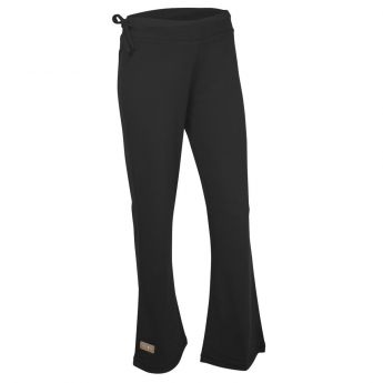 Mykonos Women's Knit Pant (Black)