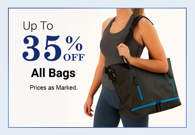 Shop Crescent Moon Bags Up To 35% Off. Prices as marked.