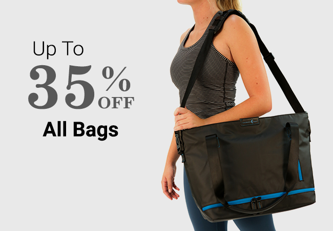 Shop Crescent Moon Bags Up To 35% Off. No code required.