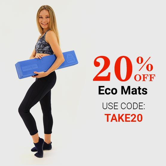 Shop Eco Mats 20% Off Uce Code TAKE20